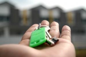 Wohnungen und Mietwohnungen